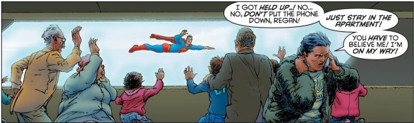 All-Star-Superman-10-2008-Page-8-600x178