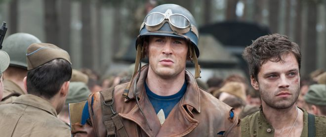 Capt-America-2