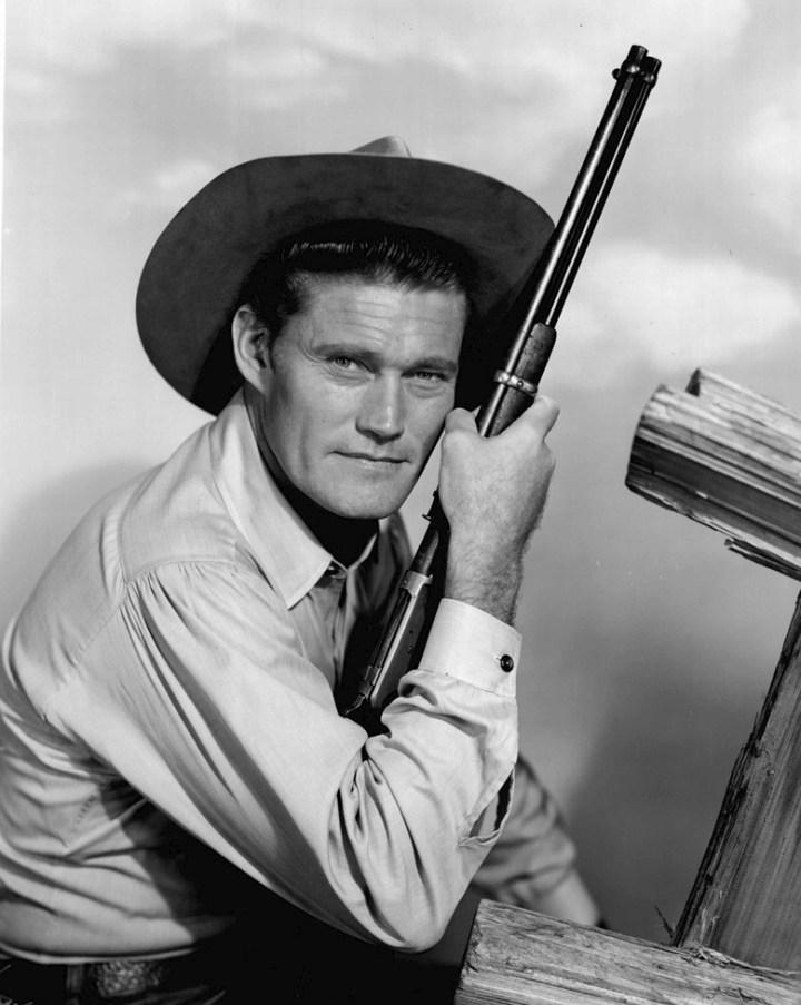 Chuck_Connors_The_Rifleman_1962.JPG