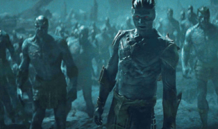Frost_Giants_(Earth-199999)_from_Thor_(film)_0001