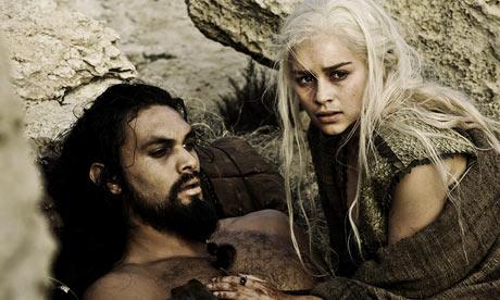 Game-of-Thrones-episode-1-007.jpg