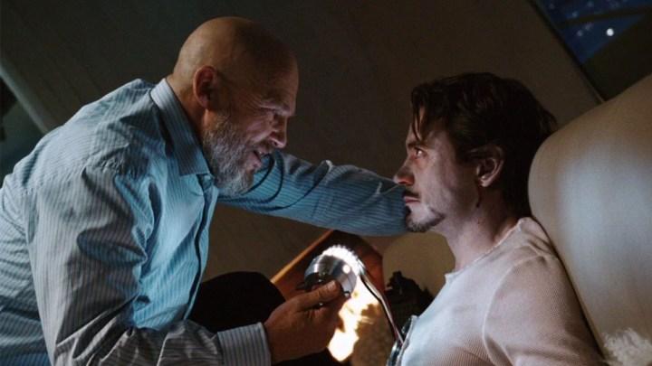 Jeff-Bridges-Iron-Man