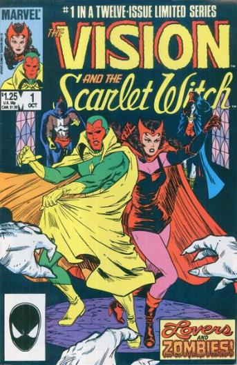 Vision_and_the_Scarlet_Witch_Vol_2_1