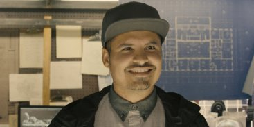 antman-michaelpena