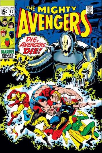avengers67