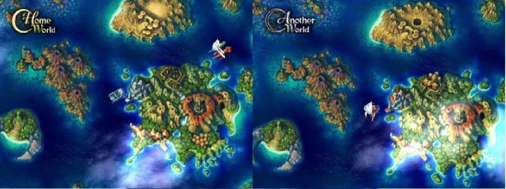 chrono_cross_two_worlds