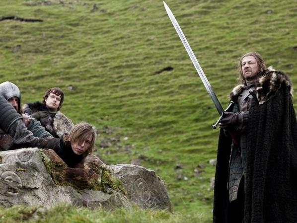 game-of-thrones-staffel-1-episode-1-213641