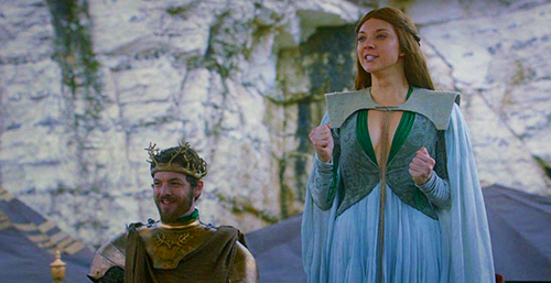 http_mashable.comwp-contentuploads201504Game-of-Thrones-Season-2-Episode-3-1
