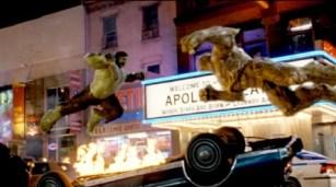 incredible-hulk-2008-abomination-hulk