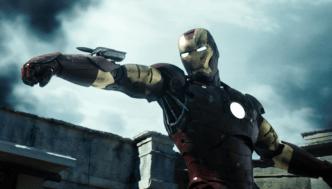 iron_man_film_2008___1_