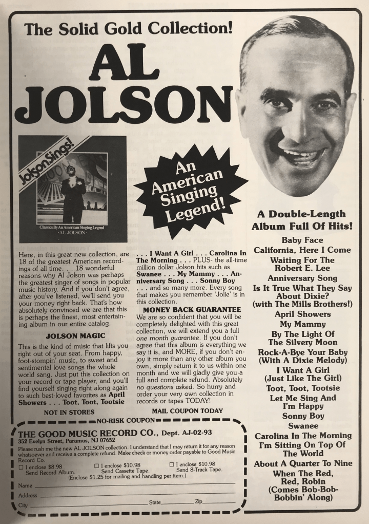 sep_jolson.png