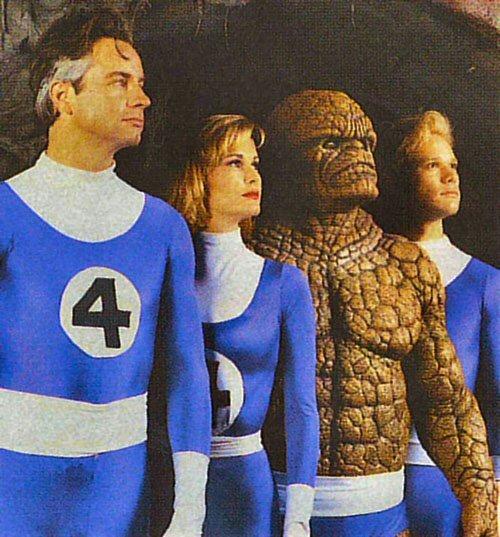 03 - costumes.jpg