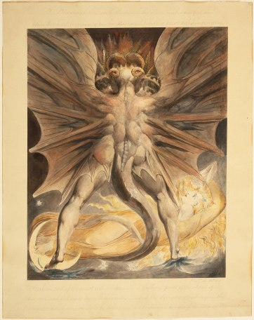 1200px-The_Great_Red_Dragon_and_the_Woman_Clothed_with_the_Sun