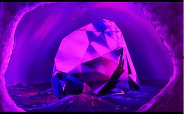 1437324495rescuers diamond