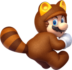 250px-Tanooki_Mario_Artwork_-_Super_Mario_3D_World