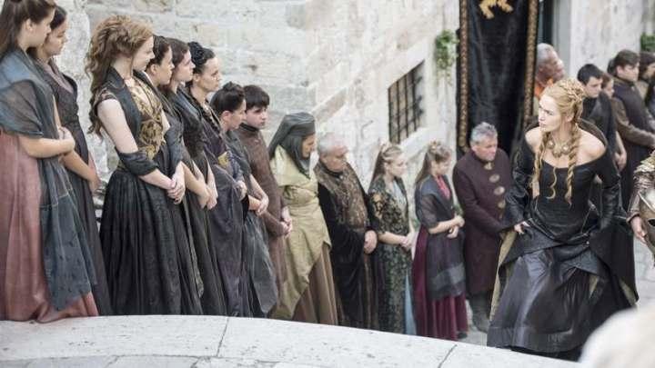 CerseiThrones