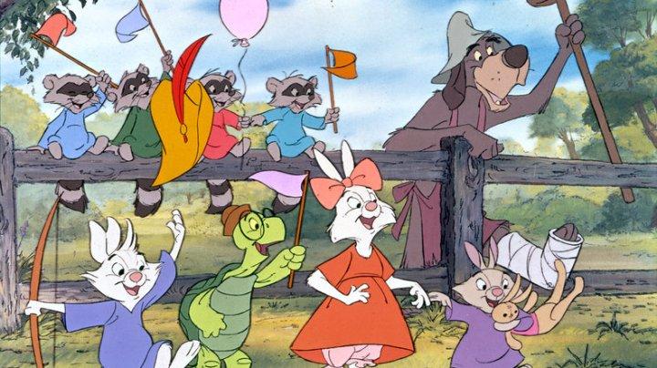 DI-Robin-Hood-Disney-13-DI-to-L10