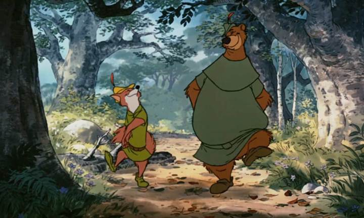 Disney-Movies-Robin-Hood