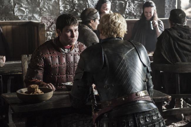 Game-of-Thrones-S5E2-Pod-and-Brienne-e1429484554448