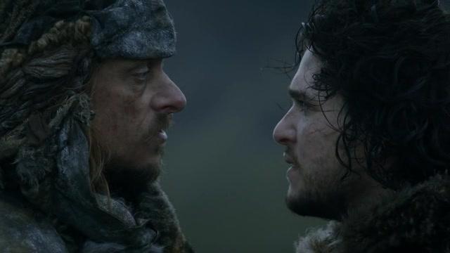 Game-of-Thrones-Season-3-Episode-7-3-1971