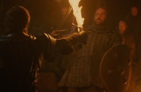 Game_of_Thrones-S03-E05_Kissed_by_Fire