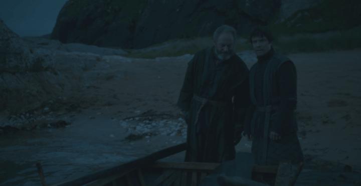 Game+of+Thrones+Season+7+Predictions+Gendry+Baratheon