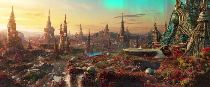 Guardians-of-the-Galaxy-Vol-2-trailer-breakdown-58-700x291