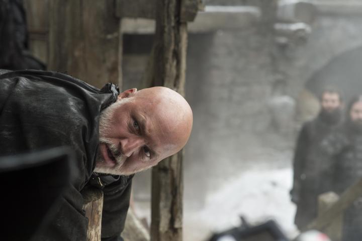 Janos-Slynt-beheading-Offical-HBO