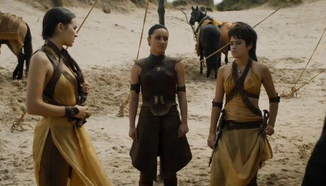 game-of-thrones-season-5-episode-4-133551