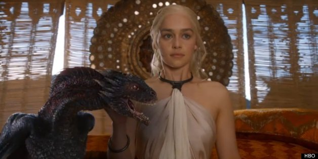 h-GAME-OF-THRONES-THE-BEAR-AND-THE-MAIDEN-FAIR-628x314