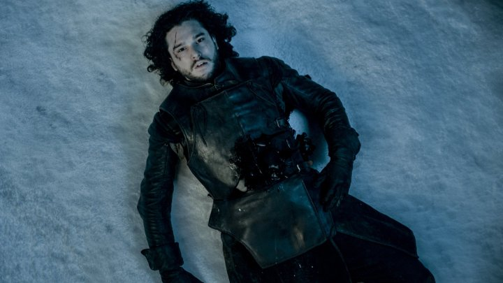 jon-snow-kit-harrington-hbo