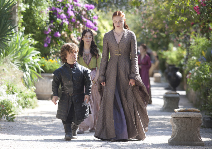 mhysa-3x10-game-of-thrones-game-of-thrones-34659415-4080-2720