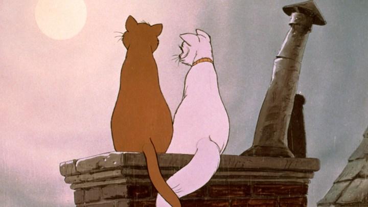 romantic-aristocats