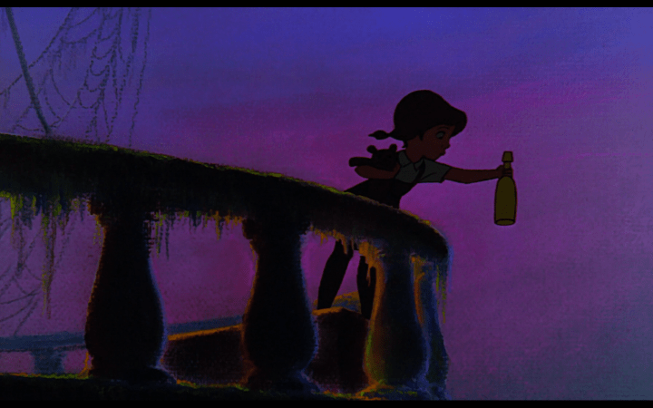 the-rescuers-3