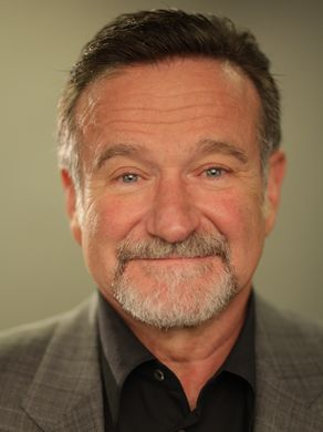 1407799026022-XXX-Robin-Williams-Portrait-TP003
