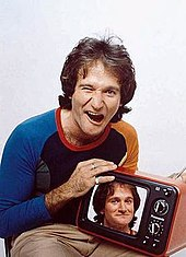 170px-Robin_williams_by_michael_dressler_1979