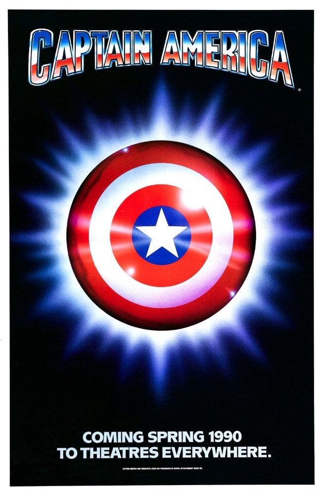 Captain-America-1990-Full-HD-Movie-1080p-Download