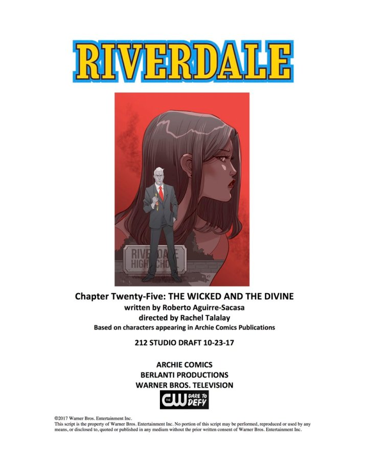 Chapter_Twenty-Five_The_Wicked_and_The_Divine_Poster_Draft