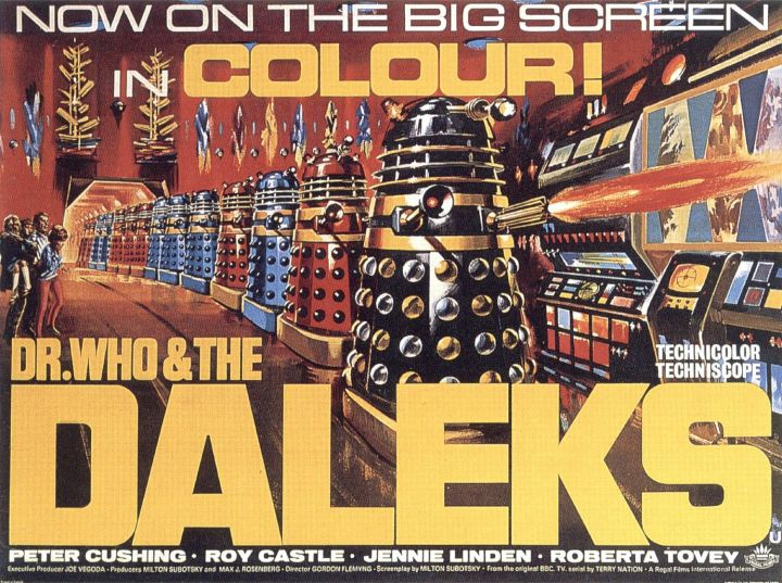 Dr. Who and the Daleks 2.jpg