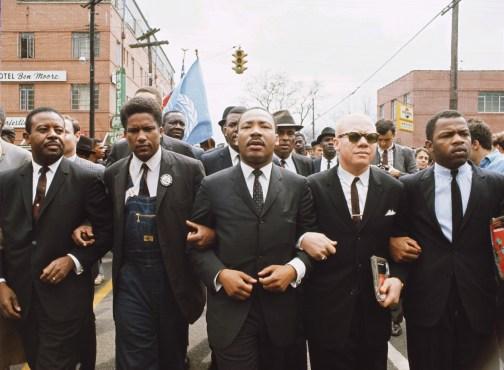 MLK Selma.jpg
