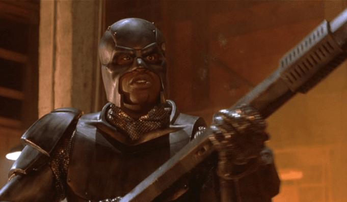 Steel-1997-film
