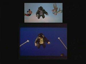 bob-hoskins-bluescreen-roger-rabbit