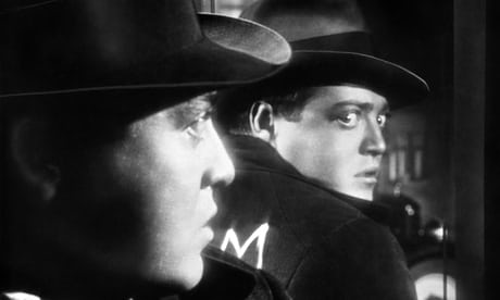peter-lorre-philip-french-011