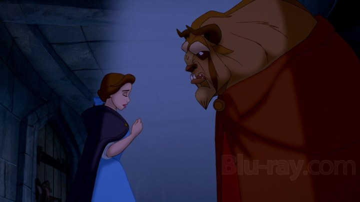 728full-beauty-and-the-beast-(three--disc-diamond-edition-blu--ray-slash-dvd-combo-in-blu--ray-packaging)-screenshot