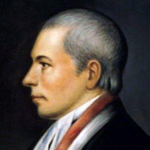 Judge Paterson