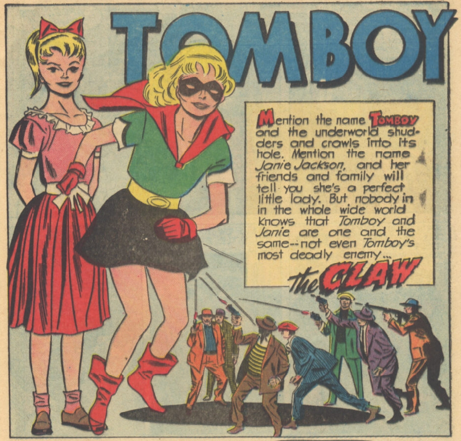 Tomboy Sex Xxx Beautiful tomboy kicks butt in the day thread (2/18/18) – the avocado