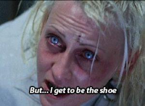 13 - Shoe.gif