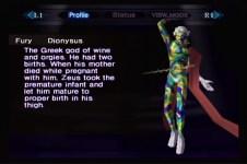 41-fury_dionysus