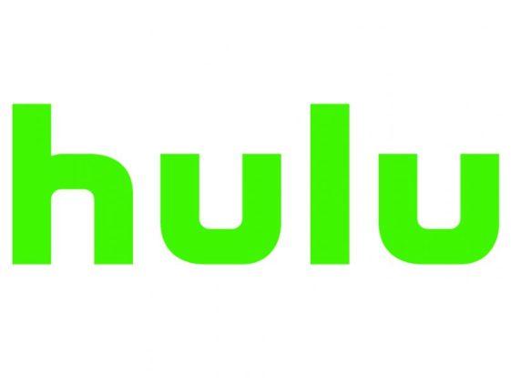 Hulu-Print-PMS-361-800x600
