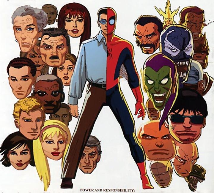 Spider-Man-Marvel-Comics-Peter-Parker-h728